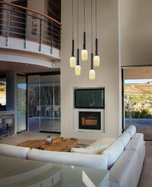 Designerlampen-minerva-evi-style