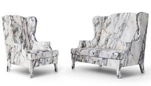 Designermöbel-louis-XV-baleri-italia