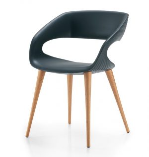 Designerstühle-shape-oliverb-italy