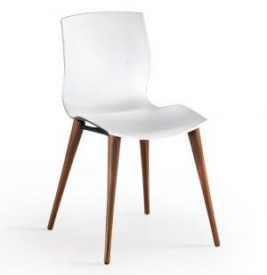 Eva1-Designerstühle-oliverb-italy
