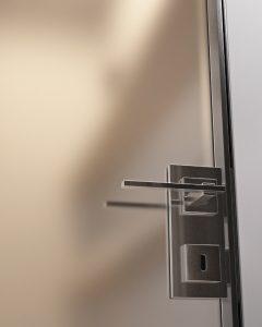 G-Like-Türen-garofoli-spa