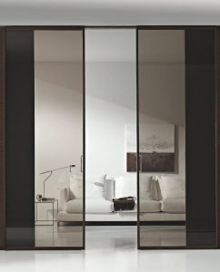 Glasschiebetüren-garofoli-spa