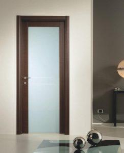 Glastüren-Türen-garofoli-spa