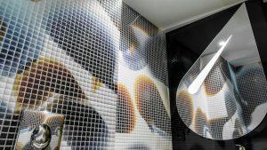 Hotel-Magic-mosaicodigitale-pepe&con