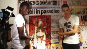 La-Gazzetta-dello-Sport-mosaicodigitale-pepe&con