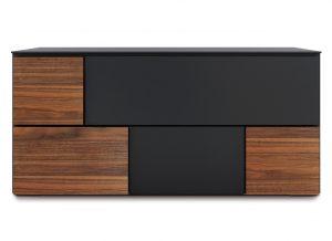 Loft-sideboard-oliverb-italy