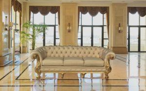 MANCHESTER Leder Sofa-orsitalia