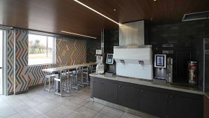 McDonalds-mosaicodigitale-pepe&con
