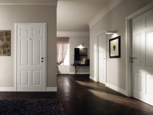 Mirabilia-Türen-garofoli-spa
