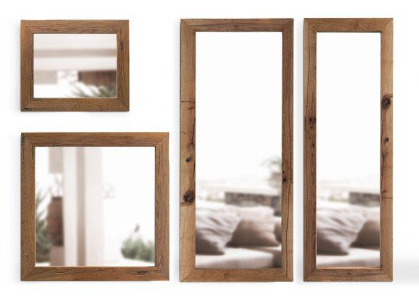 Mirror-Wandspiegeln-oliverb-italy