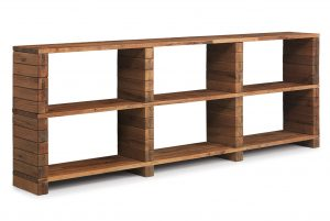 Modular-Bücherregal-oliverb-italy