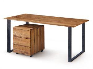 QuadraOffice-Schreibtische-oliverb-italy