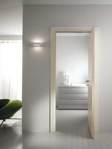 Türen-stilia-garofoli-spa
