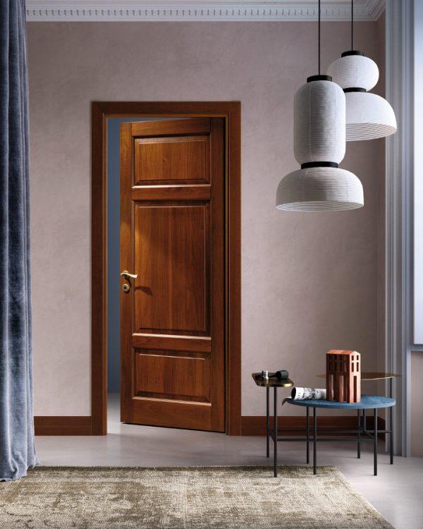 Tür-Classica-arte-garofoli