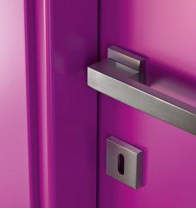 Türen-1000colours-garofoli-spa