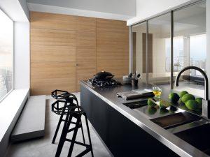 Türen-Gdesigner-casa-garofoli
