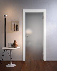 Türen-avio-garofoli-spa
