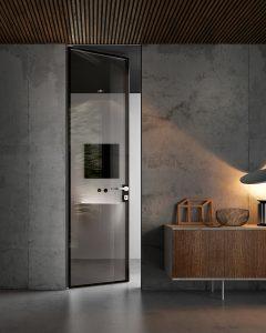 Türen-bisystem-garofoli-spa