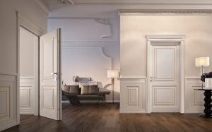 Türen-dorè-garofoli-spa