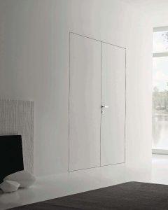 Türen-filomuro-garofoli-spa