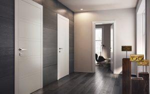 Türen-miraquadra-garofoli-spa