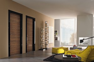 Türen-smart-garofoli-spa