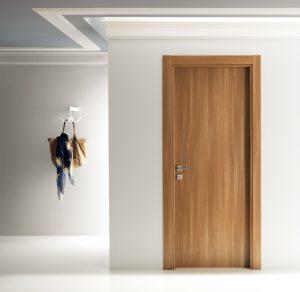 Türen-xonda-garofoli-spa