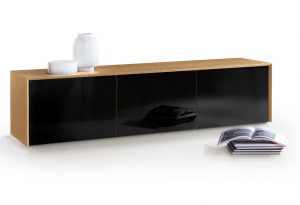 Tischlein-sideboard-oliverb-italy