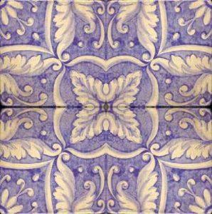 Verkleidungen-cotto-bleu-provence