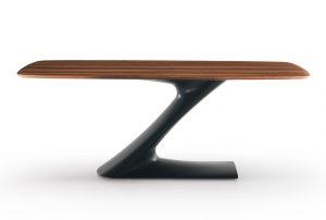 Möbel Polstermöbel Leuchten Design Hersteller aus Italien madeinitaly.de