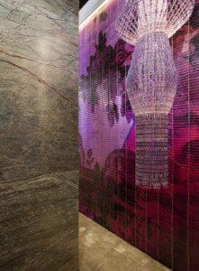 a-casa-di-david-mosaico-digitale-pepe&con