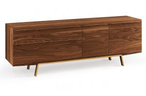 arco-sideboard-oliverb-italy