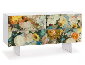 flora-sideboard-oliverb-italy