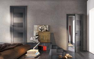 gabilia-Türen-design-garofoli-spa