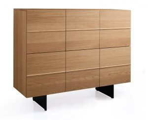 horizon-sideboard-oliverb-italy