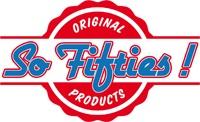 logo-serie-so-fifties-bleu-provence