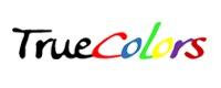 logo-serie-truecolors-bleu-provence