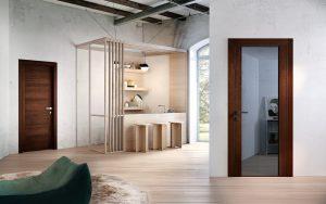 mirawood-Holztüren-garofoli-spa
