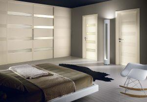 miria-standard-garofoli-spa
