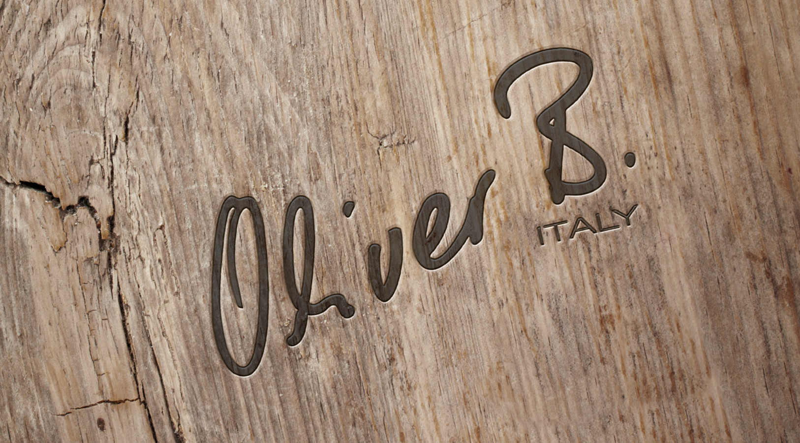 oliverb-madeinitaly.de