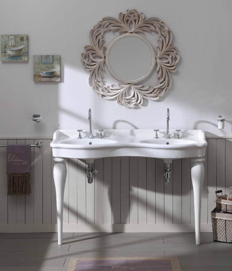 provence 39 800 badm bel. Black Bedroom Furniture Sets. Home Design Ideas