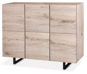 quadra-sideboard-oliverb-italy