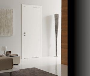 quaranta-Türen-garofoli-spa