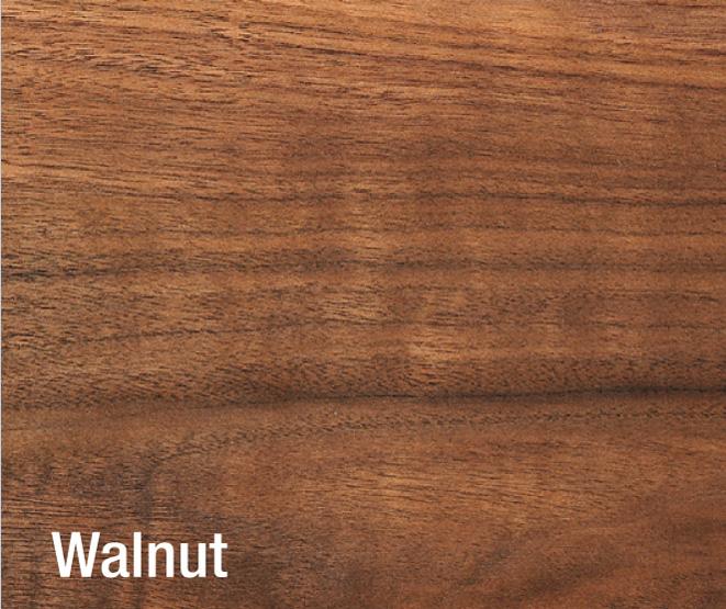 walnut-oliverb-italy