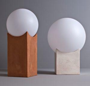 Außenlampenatlantetoscot | Außenlampenatlantetoscot 1