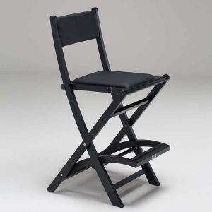 CHAIR-S104-MPH-cantoni-trading-unica