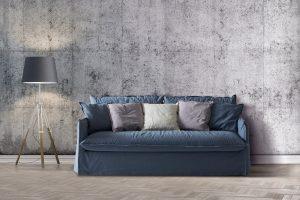 CLARKE-XL-Milano-Bedding-Schlafsofas