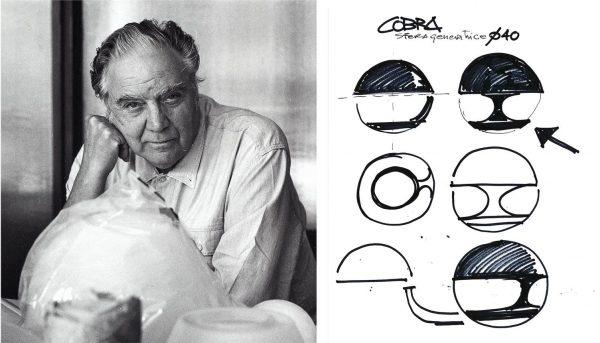 ELIO MARTINELLI DESIGNER COBRA 1968-2018_compressed