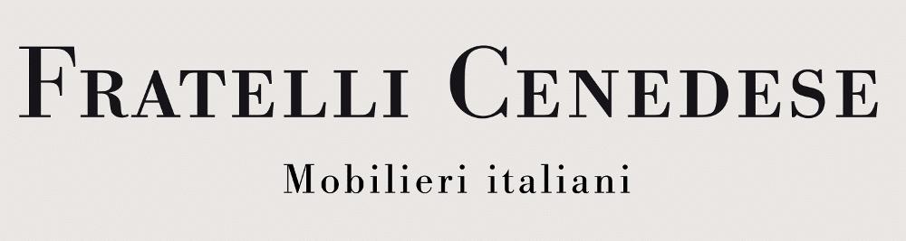 Fratelli-Cenedese-logo