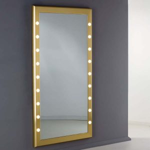 MIRROR-SP302-GOLD-cantoni-trading-unica